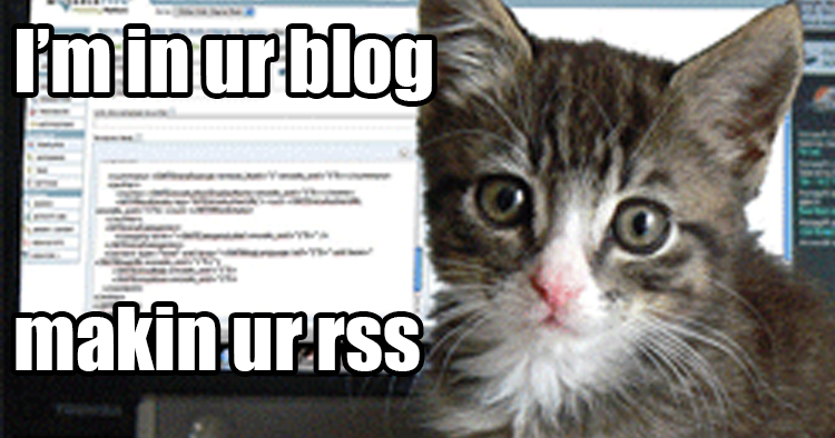 Which Blogging Platform Should Authors Use For Their Websites?