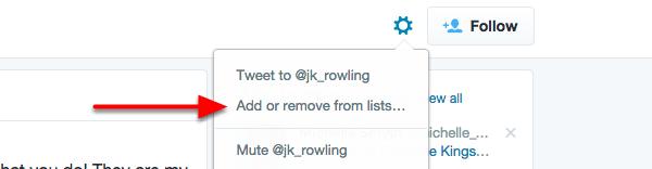 JK-Rowling---jk_rowling----Twitter