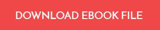 Download Ebook File